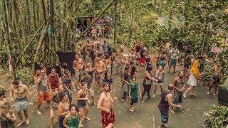 The Underground In Malaysia: Belantara Gathering 2017