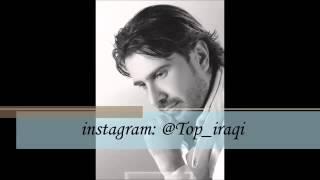 مازيكا الفنان صلاح البحر موال واغنيه محبوبي تحميل MP3