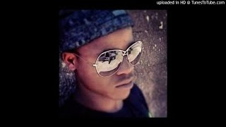 DJ Tears PLK - Black Box(Great Power By DJ Tears PLK)Preview