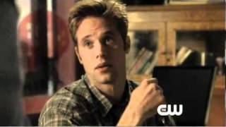 Download Video Life Unexpected Clip 2x06 Honeymoon Interrupted MP3 3GP MP4