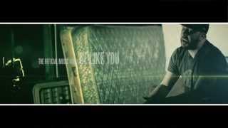Kre8tor - Be Like You ft. Buck Barnabas (@doubleedgemin @buckbarnabas @rapzilla)