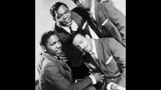 The Drifters: When My Little Girl is Smiling