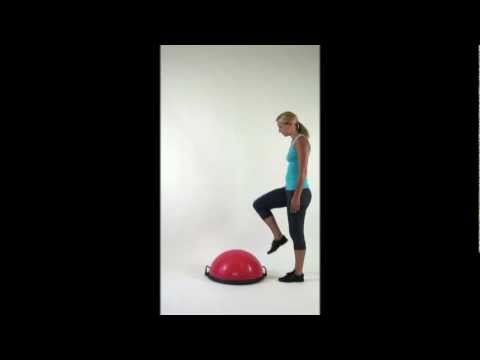 SISSEL® Exercise Ball, Jumppapallo
