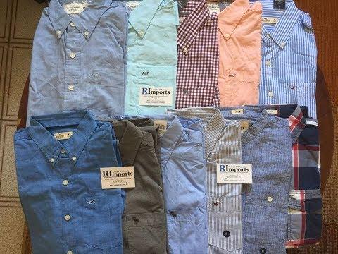 b8cd39a673 camisa social masculina ralph lauren 100% original tam gg p6. Carregando  zoom.