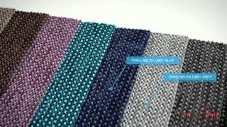 Мебельная ткань Belen Арт.: MT-00001