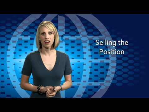 Rookie Recruiter Training: Approaches to Recruiting - Module 9 ...