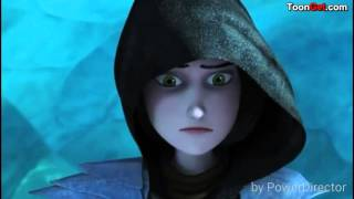 HTTYD - My Songs Know What You Did In The Dark