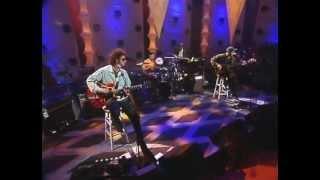 SODA STEREO Cuando Pase el Temblor [MTV Unplugged]
