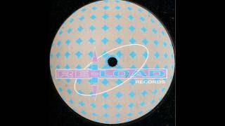 Subsonic 808 - El otro Mundo de jaime