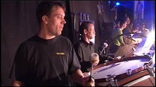 Proms in de Peel 2005: Seven Reasons For a Meeting