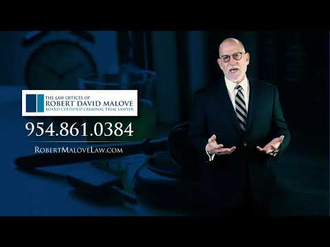Hire The Right Criminal Defense Team