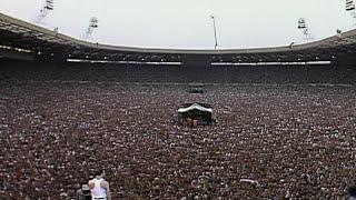 Boheman Rhapsody - Inspired by Queen