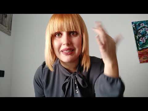 Guida del sesso in video