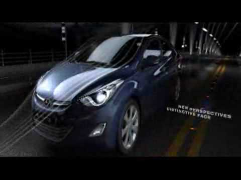 Hyundai-Avante-Crafted-by-the-wind