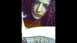 تحميل اغاني Badiaa Bouhrizi (Neyssatou) - Capitalist Chant MP3