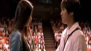 Isang katulad mo - aj tabaldo & Bernie ann (Original Full version) Music Video