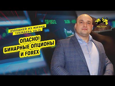 Видео о заработке реальных денег в интернете