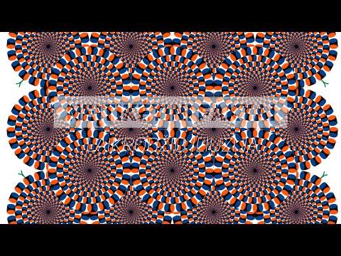 lieknėjimo iliuzija