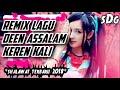 DJ MALAM MINGGU BINTANG DJ DEEN ASSALAM BASSBEAT PAK REMIX 2018