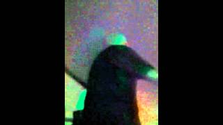 Action Bronson - Larry Csonka (live)