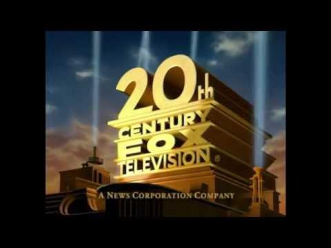 Mutant Enemy/Kuzui Enterprises/Sandollar Television/20th Century Fox Television (1998) #2 letöltés