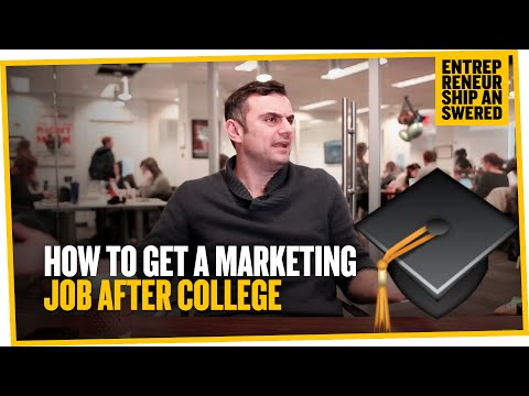 mp4 Business Marketing Jobs Nyc, download Business Marketing Jobs Nyc video klip Business Marketing Jobs Nyc