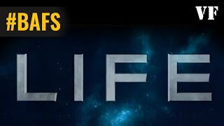 Trailer of Life - Origine inconnue (2017)