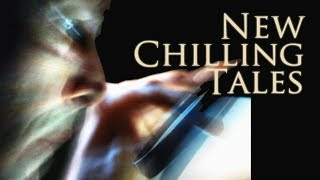 New Chilling Tales - the Anthology - Trailer