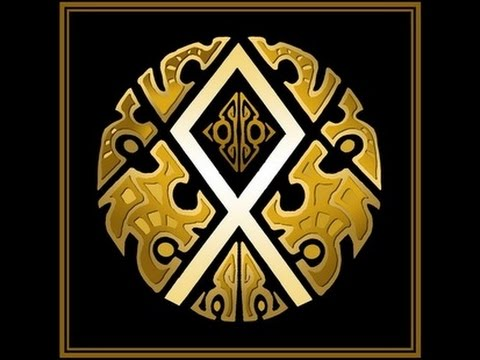 Коды на герои меча и магии 4 все