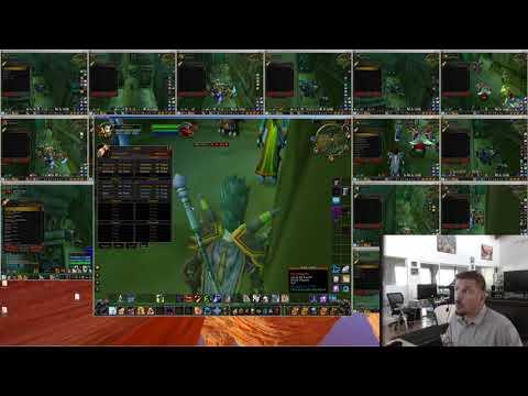 Noob/multibox все видео по тэгу на igrovoetv online