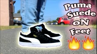 puma classic - Free video search site - Findclip a860da3fc