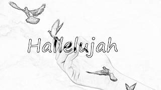 Demi Lovato: Hallelujah Lyrics