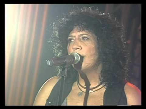Rosana video Llegaremos a tiempo - CM Vivo 2010