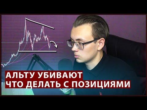 Курс доллара официальный курс форекс
