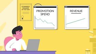 Vidéo de Intent-Based Promotions