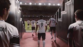 Football Manager 2019 STEAM cd-key GLOBAL