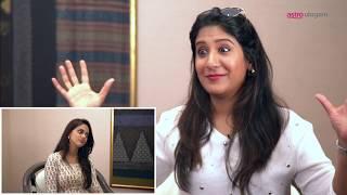 Makapa Or Priyanka, Who's The Better Singer? Swetha Mohan Reveals...