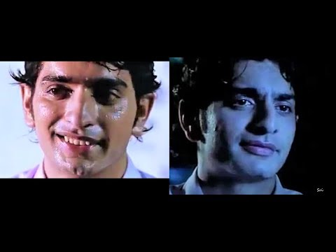 Siddhant Karnick as Jatin Ganguly In Yeh Mera India Movie Clips