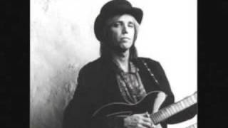 Tom Petty and The Heartbreakers-Moon Pie