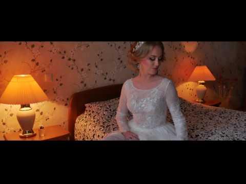 LUKIANCHUK VIDEOGRAPH, відео 9