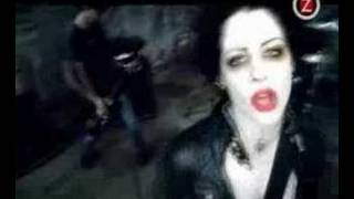 The distillers- Drain the Blood