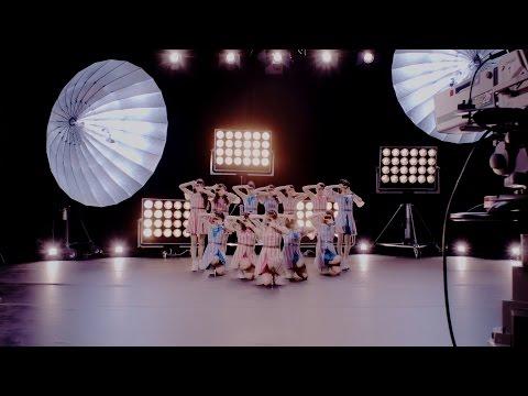『Tokyoという片隅』 フルPV (モーニング娘。'16 #Morningmusume )