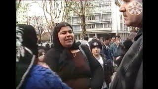 Emission Sur La Communauté Chaldéenne De Sarcelles Diffusée En 1997