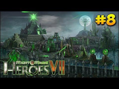 Герои меча и магии 4 скачать dungeons and dragons