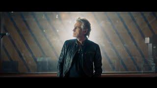 Ligabue - Volente o nolente (feat. Elisa) (Official Video)