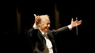 G. Rossini: Petite Messe Solennelle - Alberto Zedda - OSG - COSG