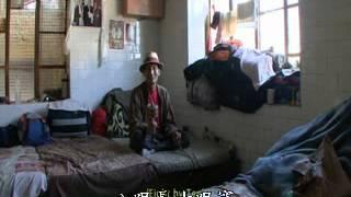 西藏為自由而哭泣