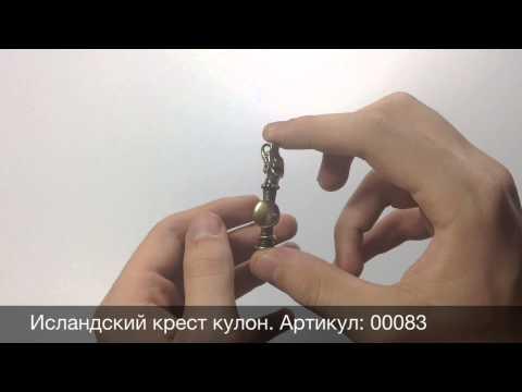 Инструкция по применению молот тора капли цена