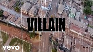 VIllain - Know who we are (Produced by Ghosty) [Official Music Video]