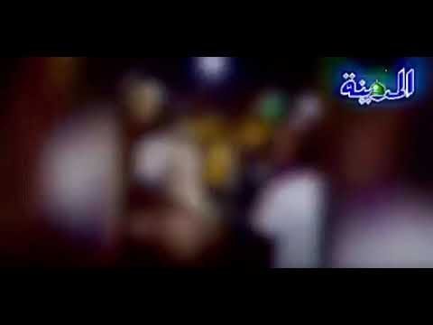 بالفيديو .. رقص وغناء.. شباب يخالفون تدابير كورونا بمكة
